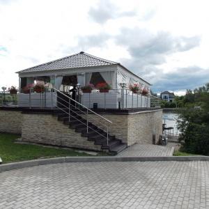 Klyazma Resort
