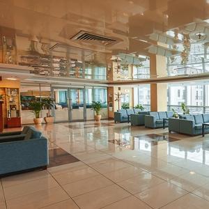 Grand Hotel Kazan