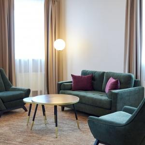 Ривер Палас Отель