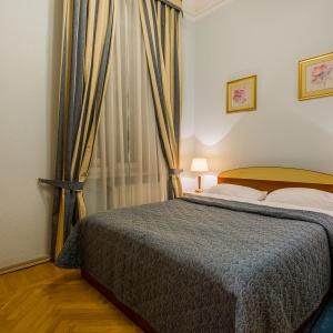 Los Mini-Hotel