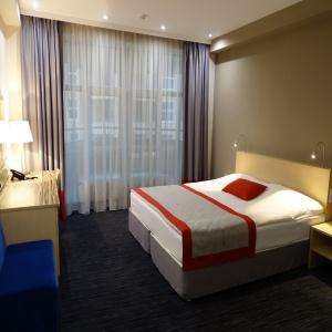 Ramada Hotel and Suites by Wyndham Alabuga