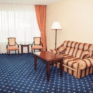 Гранд Отель Виктори