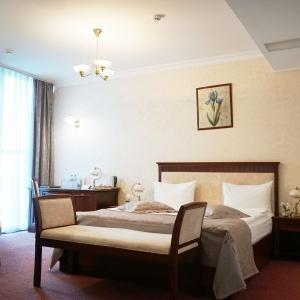 Grand-Hotel Astrakhan