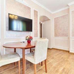 Палантин Мини-Отель