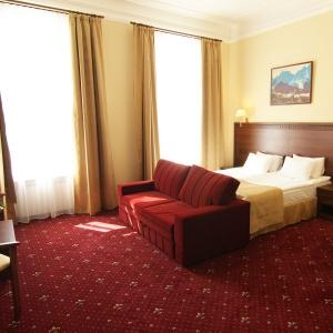 Агни Отель
