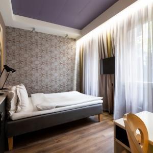 Рэдиссон Соня Отель, Санкт-Петербург