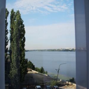 Hotel Laguna Lipetsk (f. Premium Hotel Laguna)