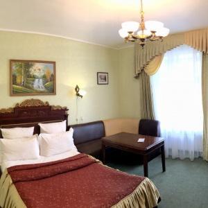 Уют Гранд Отель