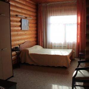 Belka-Hotel
