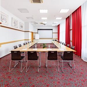 Ibis Kazan Centre