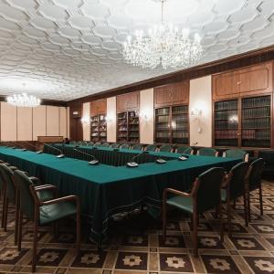 Гостиница Президент-Отель