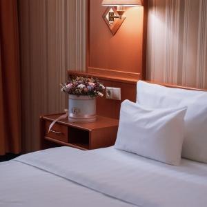 Атриум Палас Отель