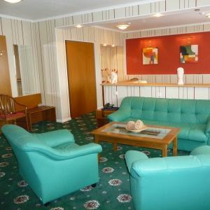 Hotel Aliot