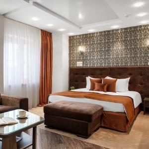 Hotel Volna