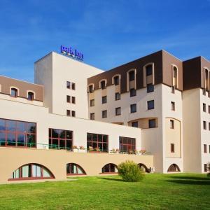 Hotel Park Inn by Radisson Veliky Novgorod