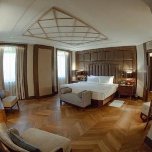 Интернациональ Отель Ташкент
