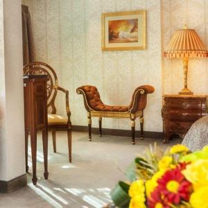 Lazurnaya Hotel & Spa (f. Radisson Lazurnaya Hotel Sochi)
