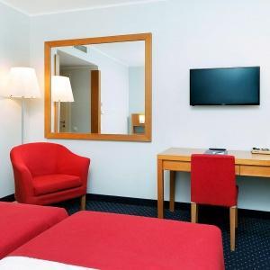 Hotel Hestia Hotel Ilmarine (form. PK Ilmarine)