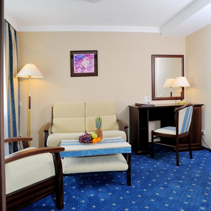 поддержка гостиницы пензы для фотосессии специальные пазы благодаря