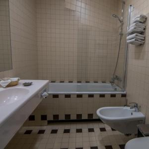 Перкуно Намаи Парк Отель