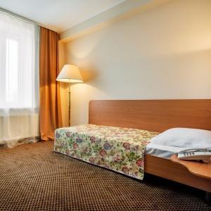 Hotel Volkhov