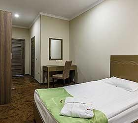 Hotel Renion