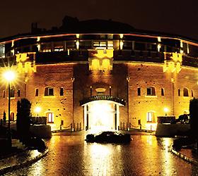 Гостиница Централ Инн Мини-Отель