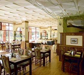 Hotel Rizhskaya