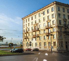 Гостиница Традиция Мини-Отель
