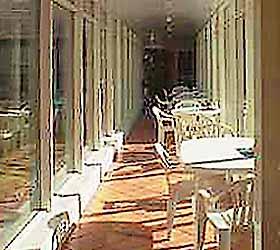 Hotel Telecom Guest House