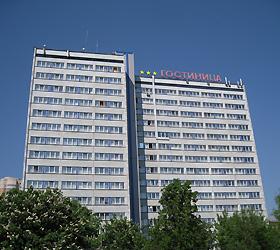 MosUz Centre