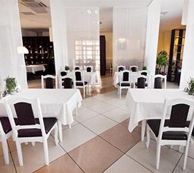 Гостиница Арт-Ульяновск