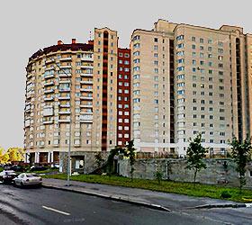 Гостиница Бутик Отель Гранд