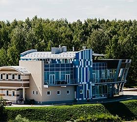 Круиз Отель