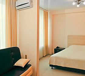 Hotel Protex-Otel