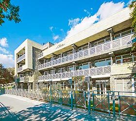 Гостиница Вилла Олива-Арт