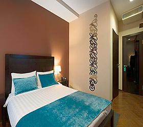 Гостиница Имерети
