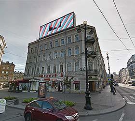 Гостиница Лотман Бутик-Отель