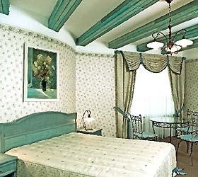 Hotel Prague