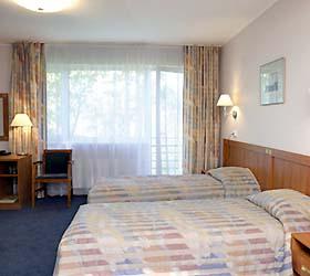 Hotel Oru