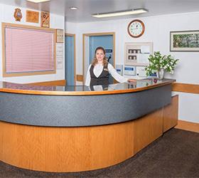 Hotel Vlad Motor Inn