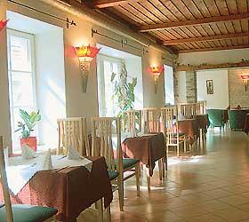 Гостиница Сити Гейт