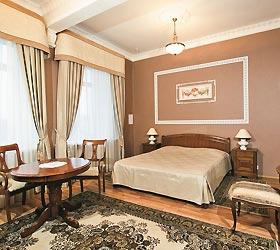 Hotel Peking