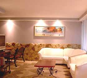Гостиница Гелиос Отель