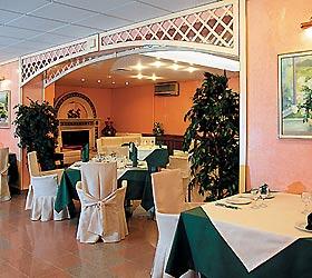 Hotel Park Hotel Victoria