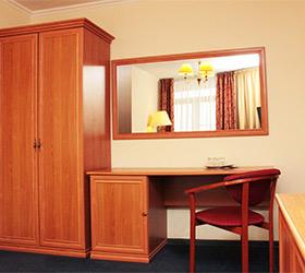 Hotel Pereslavl