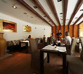 Гостиница Савой Бутик Отель