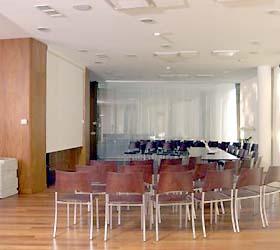 Гостиница Паланга