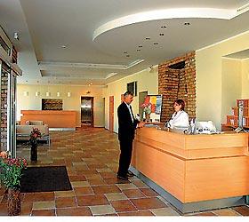 Hotel Toss Hotel