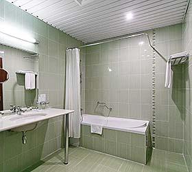 Гостиница Бородино Бизнес-Отель